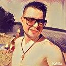 Дмитрий Сергеевич фото #49
