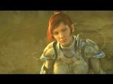 Maduk ft. Veela - Ghost Assassin _ StarCraft 2