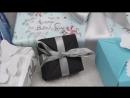 DIY noel faire des paquets cadeaux