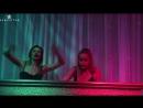 22 апреля - NOT SWEET in MANHATTAN club - dj Dj Tommy Lee
