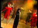 Сормовская лирическая (кавер-версия) 1997г