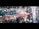 Haqiqiy sevgi haqida... клип про любовь, uzbek klip HD new 2016 very sad song