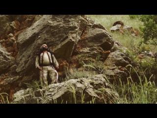 Khachik Arenci ft. Andranik Sarkavag Manukyan - Sona Yar (www.mp3erger.ru) 2016