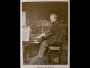 Gilels plays Liszt-Busoni Figaro Fantasy 1935 rec. (1-2)-Обрезка