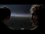 Таинственный лес - Люций и Айви - Красивые слова - Красивая Музыка - Красивый Фильм
