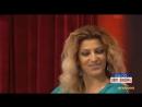 Arpine Bekjanyan Lilit Karapetyan - Erku quyr enq Vernisazh (Armenia TV) (2016)