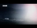 Охотники за чужими/Torchwood (2006 - 2011) Трейлер (сезон 3)