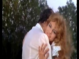 Анжелика и Жоффрей де Пейрак (Анжелика-маркиза Ангелов)