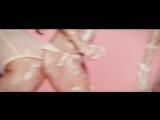 Tujamo  Danny Avila - Cream OUT NOW