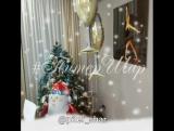 ❄❄❄Совсем скоро Новый Год!??Наши шарики помогут создать атмосферу Праздника и Волшебства!#шарысконфетти #Конфетти #НовыйГод #с