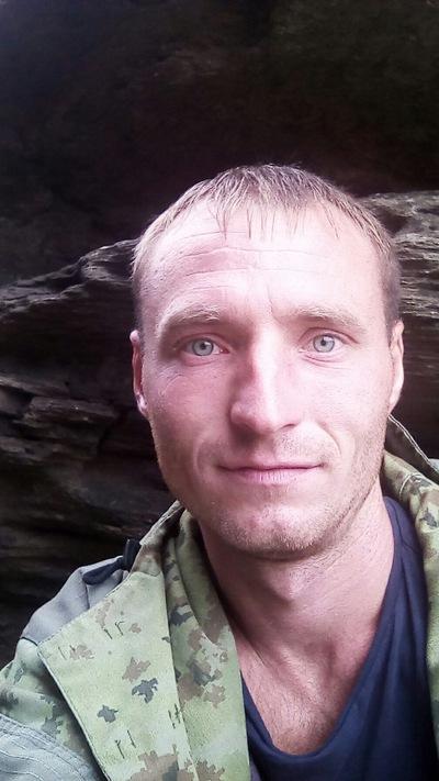 Денис Долгунов