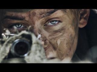 Битва за Севастополь (2015) - ТРЕЙЛЕР НА РУССКОМ