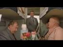 """Вот это были времена! Экстрим времён сухого закона!  (Фильм """"Хорошо сидим!"""" 1986 г.)"""