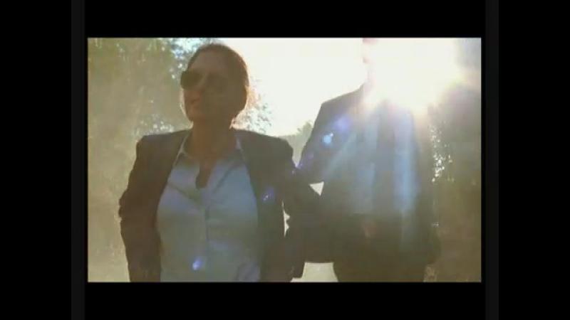 Жизнь как приговор/Life (2007 - 2009) Русский трейлер (сезон 1)