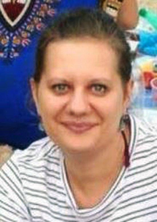 В Таганроге разыскивают Евгению Печерину, задушившую собственного 5-месячного сына подушкой