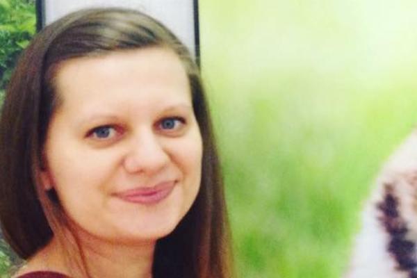 Таганроженка, задушившая грудничка, оставила предсмертную записку и покончила с собой в Ростове