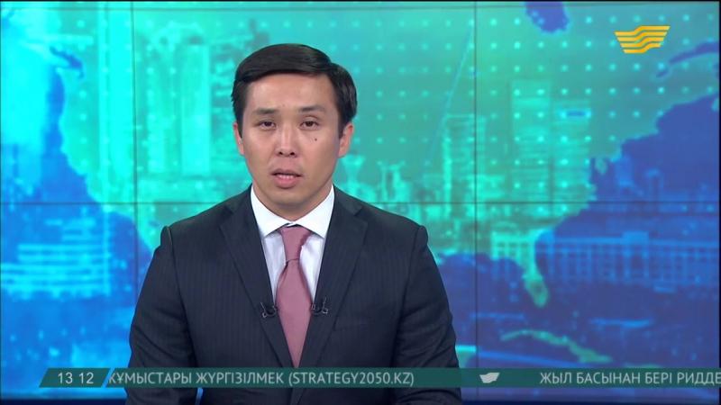 Қызылордалық жастардың Ресейде білім алуына жағдай жасалып жатыр
