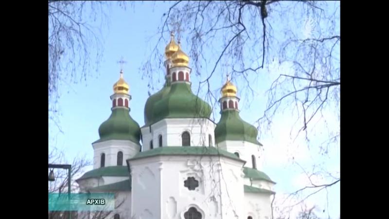 7 чудес Украины Нежин в победителях Новый Чернигов