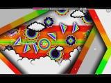 M A N I X by Manix648 &amp Krazyman50 (progress 67)