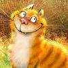 Norian Tomcat
