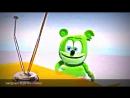 мишка гумми бер на русском все серии подряд - 720P HD