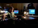 BBC Radiophonic Workshop - Alchemists Of Sound (UK TV Documentary 2003)