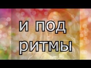 НОВЫЙ клип на песню --а я барби гёрл-- #2