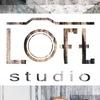 LOFT studio - Интерьерная фотостудия | Челябинск