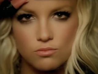 Бритни Спирс\Britney Spears - Piece of me  Награды: MTV Video Music Award за лучшее видео года