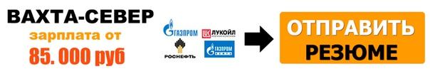 подать объявление о продаже недвижимости г.москва