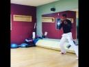 Сергей Ковалев готовится к бою с Андре Уордом.