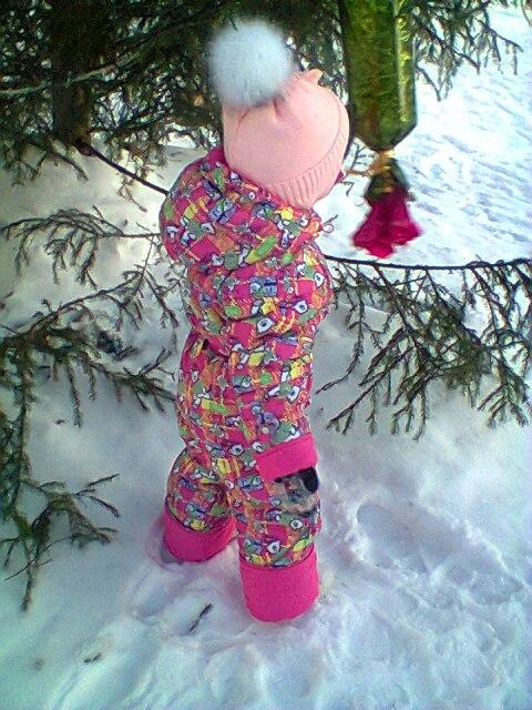 76d3b15b1dc5 совместные покупки  Батик. Верхняя детская одежда. Отзывы.