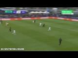 Реал Мадрид до 19 – ПСЖ до 19 1:3 (Видео обзор матча). Юношеская лига УЕФА 2015/16