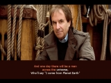 Chris De Burgh Read My Name