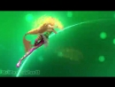Winx Club_ Flora All Transformations Up To Dreamix