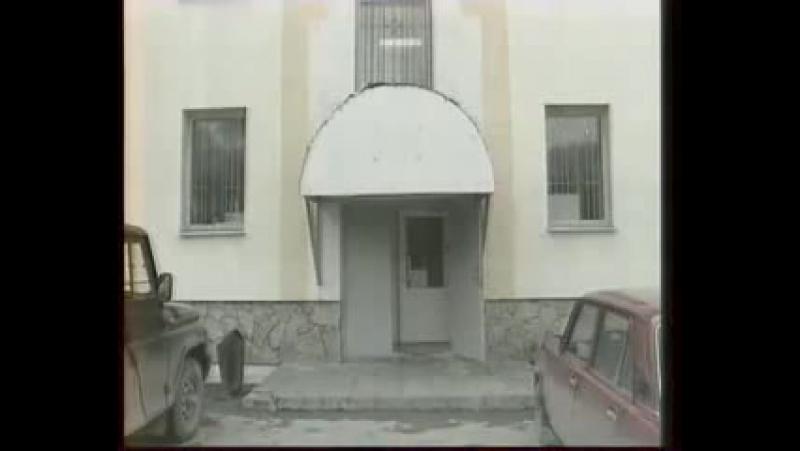Кавказцы изнасиловали алкаша Виталика