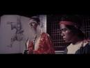 Повелитель летающей гильотины  Du bi quan wang da po xue di zi (1976)