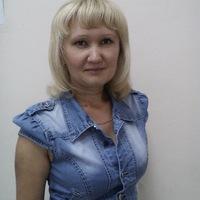 Жанна Мачковская