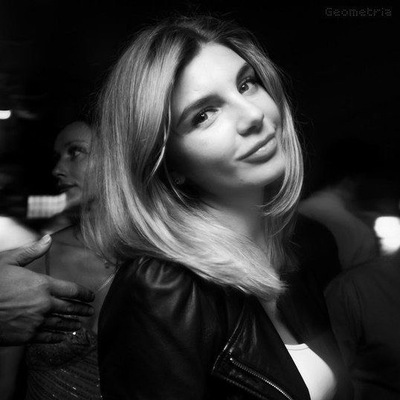 Yana Nikiforova