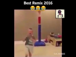 Топовые ремиксы