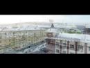Город Первоуральск с высоты