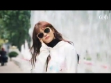 [BTS] CECI KOREA