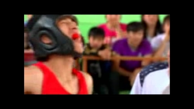 25 тенге Қазақша кино 25 теңге Казахстанский фильм смотреть Қарау YouTube  » онлайн видео ролик на XXL Порно онлайн