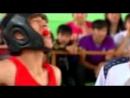 25 тенге Қазақша кино 25 теңге Казахстанский фильм смотреть Қарау YouTube