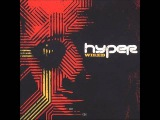 Infusion -- Legacy (Junkie XL Remix)