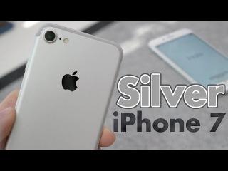100% копия Айфон 7 - Купить Айфон - Phone-Watch.smart-gooods.ru