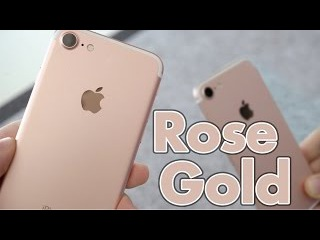 Где и как купить копию iPhone 7 - Айфоны по низкой цене | Phone-Watch.smart-gooods.ru