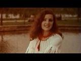 Надежда Чепрага - В краю родном (Ду-мэ ын Молдова мя) - YouTube