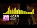 Hicari - Catch Fire Anki Remix Free Download