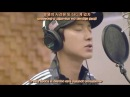 Chanyeol (EXO) & Punch - Stay With Me (Goblin OST) Sub Español - Hangul - Roma
